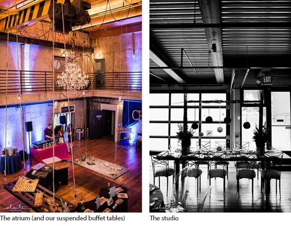Fremont Foundry atrium-studio